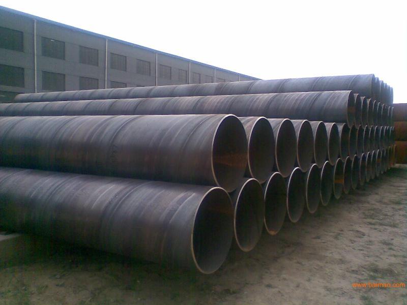 贵州生产螺旋管